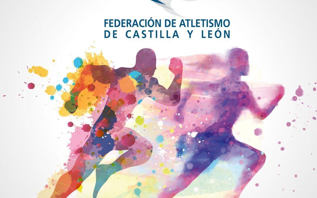 VUELVEN LAS COMPETICIONES OFICIALES A CASTILLA Y LEÓN